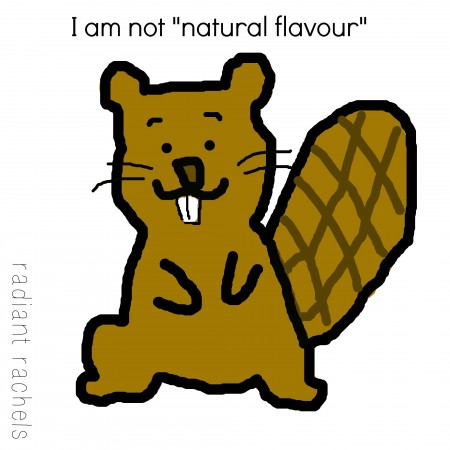 The Truth About Natural Flavours