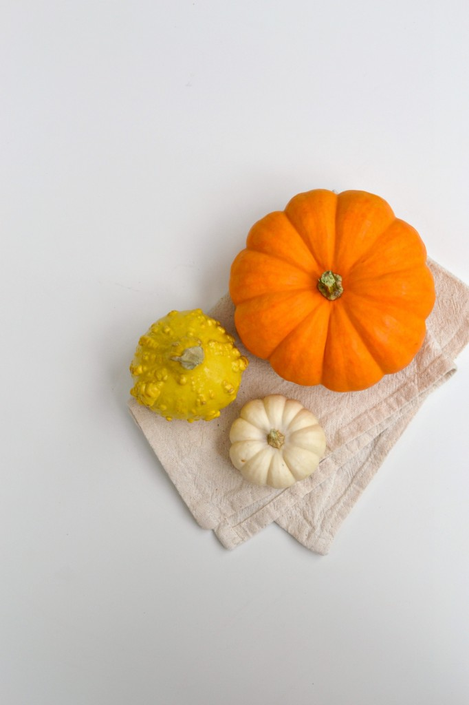 Coconut Flour Pumpkin Bread 1