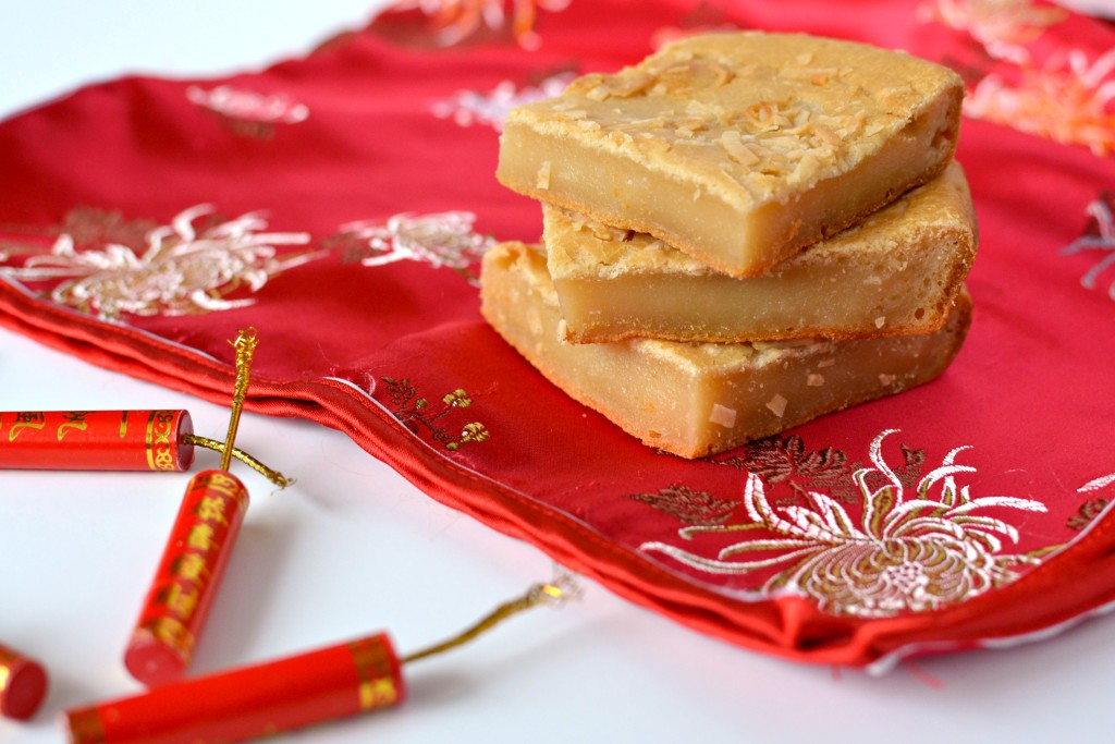 ... chinese new year cake how to bake chinese new year chinese new year