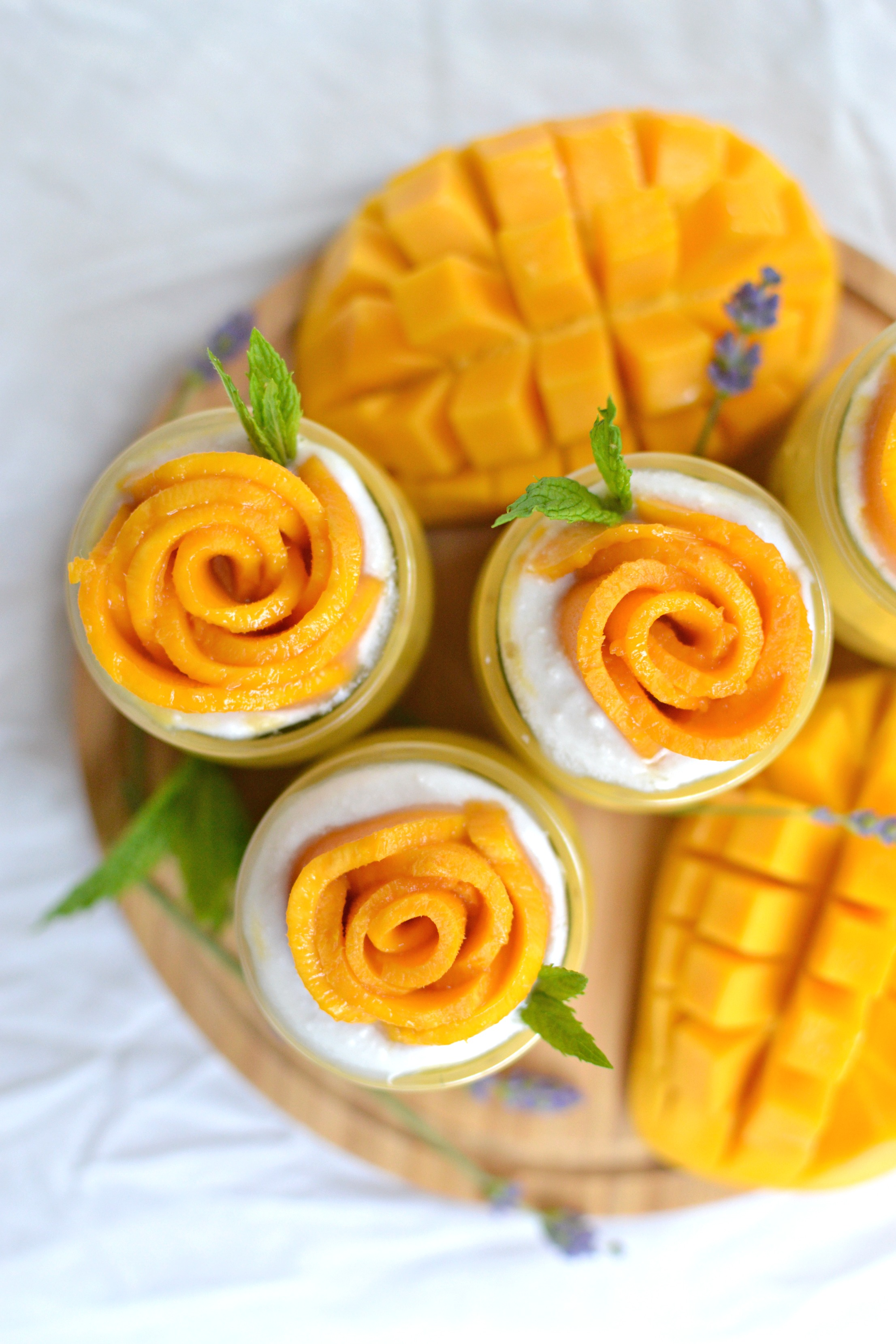 how to make tapoica pudding