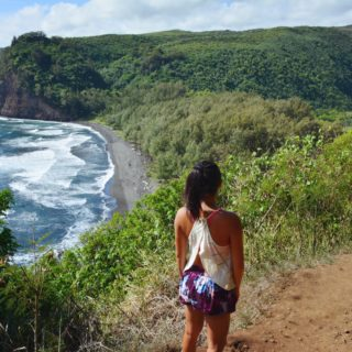 7 things I learned over my 7 weeks in Hawaii